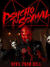 psychosexual-22devil-from-hell22jpeg