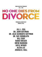 no-one-dies-from-divorce-episode-2.jpeg