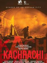 Kachrachi