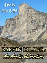 baffin-island-an-arctic-adventure.jpeg