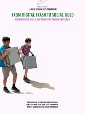 from-digital-trash-to-social-gold.jpeg