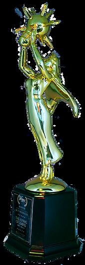 TrophyWebsite.png