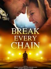 break-every-chainjpeg
