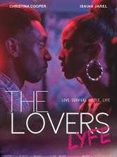 The Lovers Lyfe