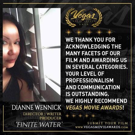 Dianne Wennick