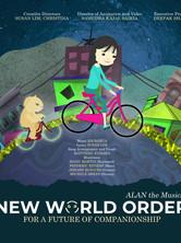 new-world-order-orchestral.jpeg