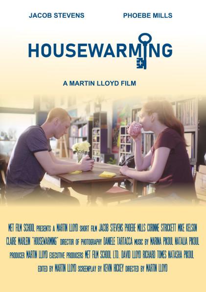 Housewarming