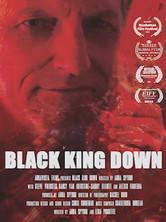 Black King Down