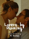 Lovers by Morning.jpeg