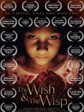 The Wish & The Wisp