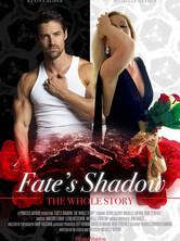 fates-shadow-the-whole-story.jpeg