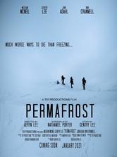 permafrost-jpeg