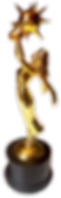 Statuette_Small2.png