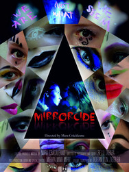 Mirrorcide