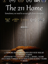 the-211-home-feature-film.jpeg