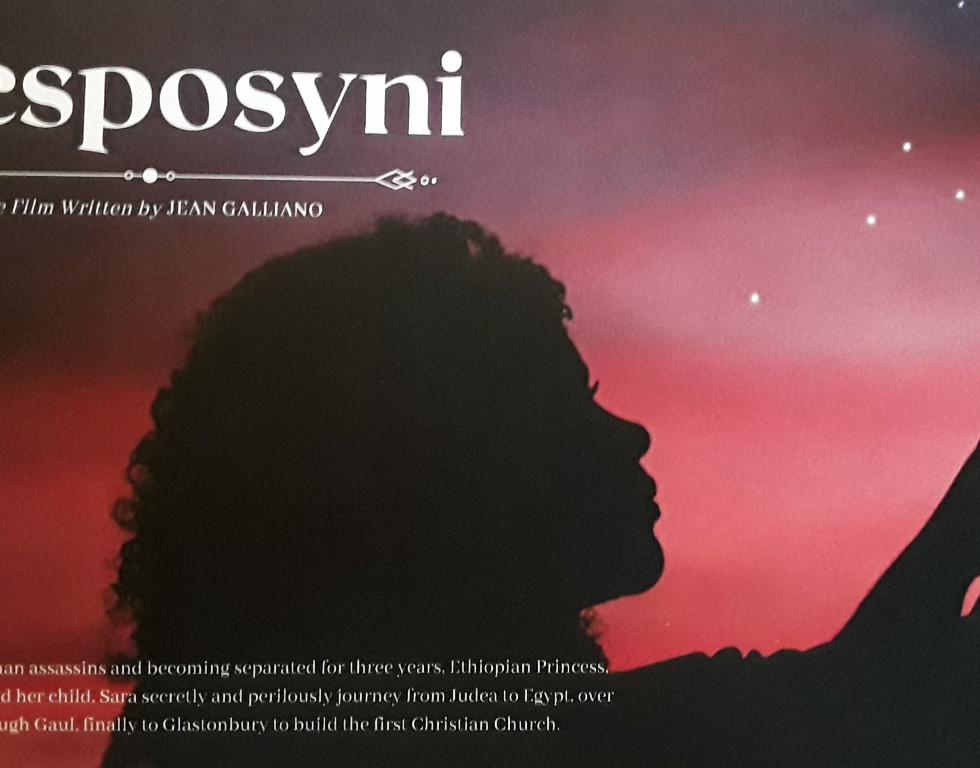 Desposyni