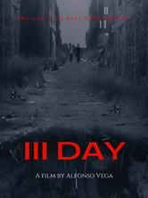 iii-day.jpeg