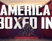 america-boxed-in.jpeg