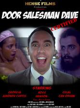door-salesman-dave.jpeg