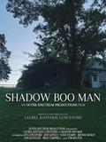 Shadow Boo Man.jpeg