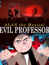 evil-professor.jpeg
