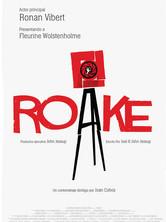 Roake