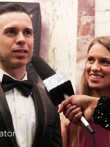 Interview2.jpg