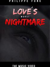 loves-worst-nightmare-ft-liz-kretschm