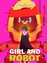 girl-and-robotjpeg