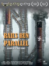 script.rails-run-parallel.jpeg