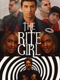 The Rite Girl.jpeg