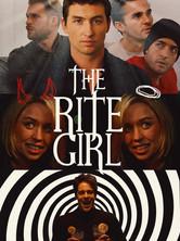 the-rite-girljpeg