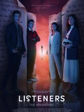 listeners-the-whispering.jpeg