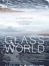 glass-world-project-nature-human.jpeg