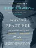The Jewels of the Salton Sea.jpeg