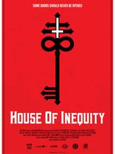 house-of-inequityjpeg