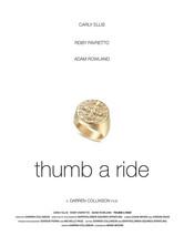 Thumb a Ride