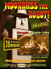moorriiss-the-robot.jpeg