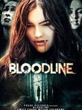 Bloodline.jpeg