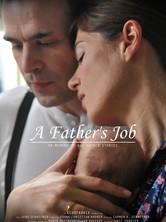 a-fathers-job.jpeg