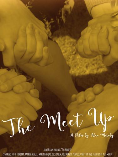 The Meet Up