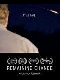 Remaining Chance.jpeg
