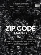zip-code-matters.jpeg
