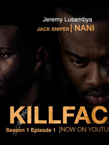 KillFace