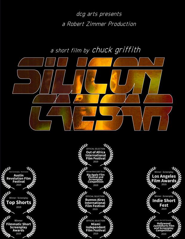 Silicon Caesar