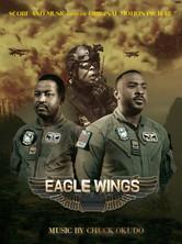 eagle-wings.jpeg