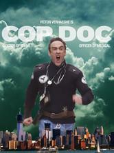 COP-DOC