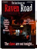 The Last House on Raven Road.jpeg