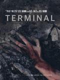 Terminal.jpeg