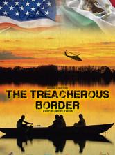 lawrence-watson-the-treacherous-border-movie-poster-1.jpg